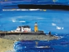 Lighthouse, Portpatrick