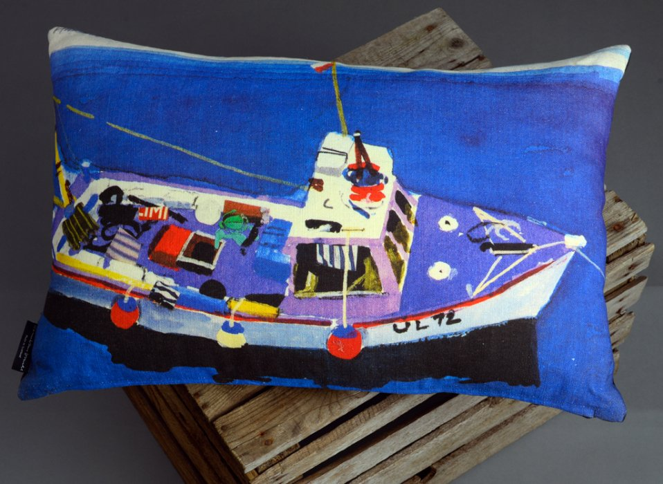 3.Fishing_Boat_Ullapool