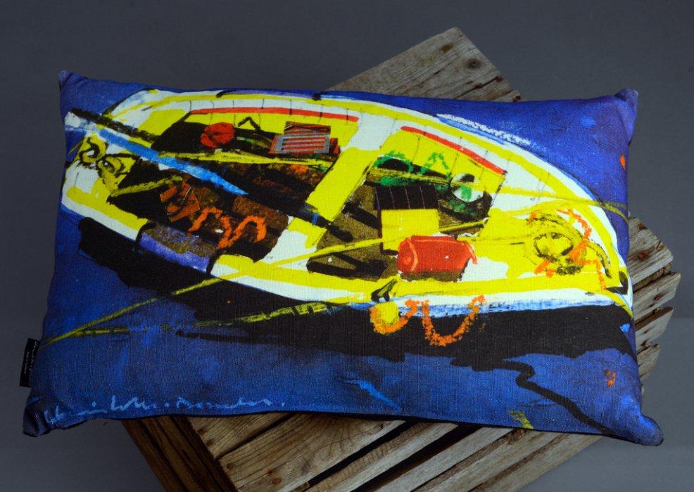 6.Yellow_Boat_Crail