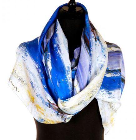 Saescape-silk-scarf-3
