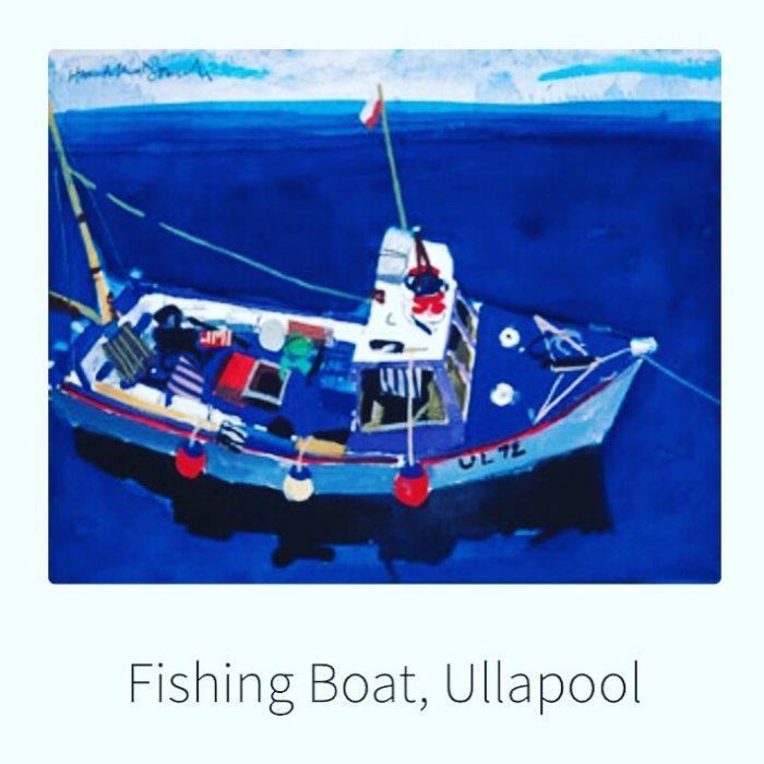 Fishing-Boat-Ullapool