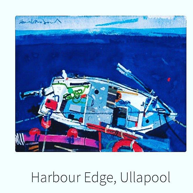Harbour-Edge-Ullapool-Hamish-MacDonald-Prints