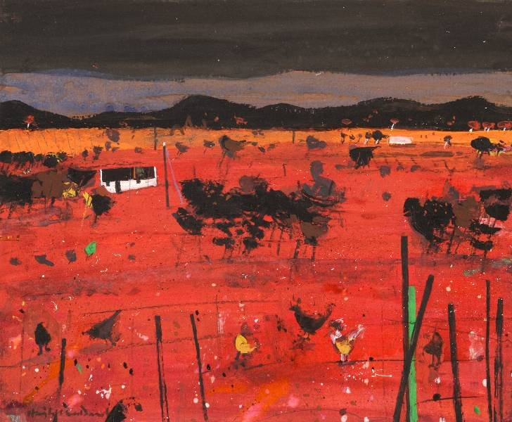 Red-Field-Skye-Medium-Litho-Print3