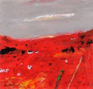 red-field-300x289