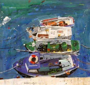 still-boats-st-ives-300x285