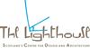 Lighthouse Glasgow